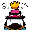 Le fair-play sur Clash Royale http://ift.tt/1STR6PC Le fair-play sur Clash Royale http://ift.tt/1STR6PC Nous abordons aujourdhui un sujet sensible sur Clash Royale puisquil est considéré par certains comme inexistant. Il est souvent reproché aux joueurs asiatiques dêtre non fair-play mais on remarque que les joueurs francophones le sont assez fréquemment. Cest pourquoi il nous semblais important den parler. Comment se traduit le mot Fair-play sur Clash Royale ?Avant tout le fair-play…