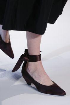 Stella McCartney 2018 Vegan Ankle Strap Sandals for sale footlocker GuejLVOKp