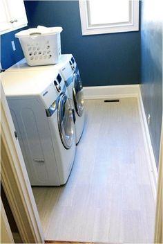 aa45060c9d tiled floor bower power Wood Like Tile