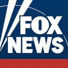 Fox News Videos - YouTube - YouTube