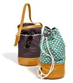 Fond de sac « Charlotte » - Loisirs créatifs à petits prix VBS Hobby Service