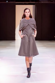 Visegrad Countries | Fashion LIVE! Country Fashion, Countries, High Neck Dress, Live, Collection, Dresses, Turtleneck Dress, Vestidos, Dress