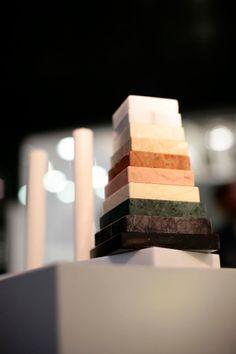 consorzio-marmisti-di-chiampo-torre-di-hanoi-rompicapo-matematico-con-la-pietra