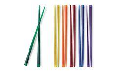 Stella Chopsticks