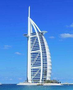 15727353_1478263548858144_1533664056103704589_n  15727353_1478263548858144_1533664056103704589_n ..... Read more:  http://dxbplanet.com/dxbimages/?p=1224    #Uncategorized #Dubai #DXB #MyDubai #DXBplanet #LoveDubai #UAE #دبي
