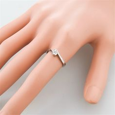 http://gemdivine.com/2016-new-arrival-genuine-platinum-plated-ring-fashion-cubic-zircon-ring-luxury-woman-ring-finger-wedding-rings-sri140001/