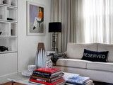 10-Minute Updates to Freshen Up Your Home (11 photos)