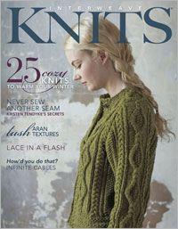 Knitting Daily