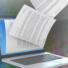 Paperless ways to manage family documents; these are the services and tips you need to keep your digital documents safe and organized.