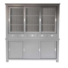 Buffetkast China Cabinet, Sweet Home, Shelves, Storage, Projects, Cupboards, Cabinets, Furniture, Living Rooms
