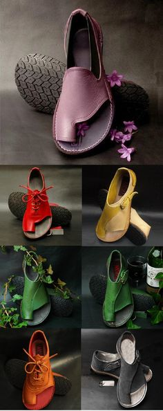 Boho Fashion, Spring Fashion, Fashion Outfits, Crazy Shoes, Me Too Shoes, Good Cigars, Clothes 2019, Cool Style, My Style