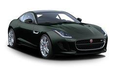 Jaguar F-type R Reviews - Jaguar F-type R Price, Photos, and Specs - Car and Driver