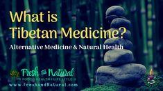What is Tibetan Medicine? A quick intro into what is Tibetan medicine? Health Heal, Health And Wellness, Medical Advice, Alternative Medicine, Natural Healing, Tibet, Natural Remedies, Nutrition, Natural Treatments