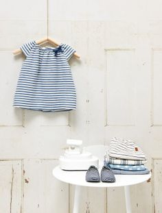 Major Mini Love – Zara May'14 | Little Gatherer
