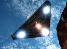 Avistamentos de UFOs triangulares ocorreram nos últimos dias   Leia mais: http://ufo.com.br/noticias/avistamentos-de-ufos-triangulares-ocorreram-nos-ultimos-dias  CRÉDITO: ARQUIVO  #UFOS #Triangulares #MUFON #Pennsylvania #Tennessee #Avistamentos #RevistaUFO