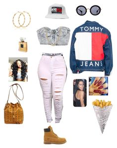 """Back and forth 