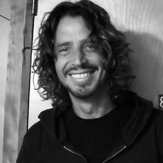 #Soundgarden
