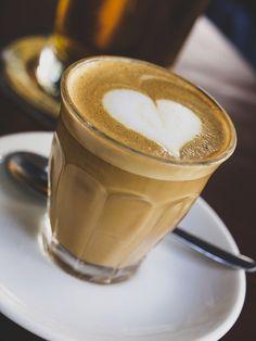 Latte, Drinks, Tableware, Wallpapers, Drinking, Beverages, Dinnerware, Dishes, Drink