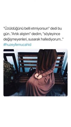 New Quotes, Book Quotes, Turkish Sayings, Best Love Messages, Good Sentences, Fake Photo, Literature Books, Magic Words, Olay