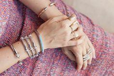 Best Bracelets and Watches For Women   POPSUGAR Fashion
