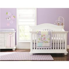 babies r us cocalo jacana 9 piece crib bedding set nursery ideas pinterest babies r us. Black Bedroom Furniture Sets. Home Design Ideas