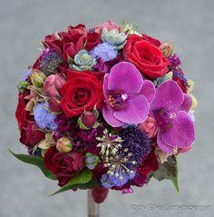 floral elements by Elke Lumetsberger - bildlich - wedding