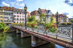 мосты франции фото и название: 4 тыс изображений найдено в Яндекс.Картинках
