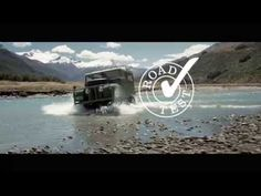 Love from Land Rover: The Ultimate Surprise for One Defender Fan on Valentine's Day