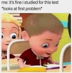 All Meme, Stupid Funny Memes, Funny Relatable Memes, Haha Funny, Funniest Memes, Funny Drunk, Drunk Texts, 9gag Funny, Funny Stuff