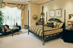 designing ideas for bedrooms contemporary bedroom interior design ideas bedroom design ideas for men #Bedrooms