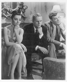 Brigid Bazlen, Steve McQueen and Jim Hutton in The Honeymoon Machine Old Hollywood Movies, Golden Age Of Hollywood, Vintage Hollywood, Hollywood Stars, Classic Hollywood, Steve Mcqueen, Timothy Hutton, Ali Macgraw, American Legend