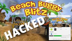 Add Coins in Beach bugy blitz by using our beach buggy blitz cheats