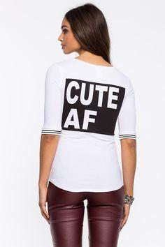 Топ Размеры: S, M, L Цвет: белый Цена: 1149 руб.     #одежда #женщинам #топы #коопт