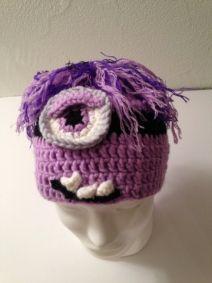 Geschenke kaufen von Kunstwork (18)   Urban Shopping Urban Shop, Crochet Hats, Beanie, Knitting Hats, Beanies, Beret