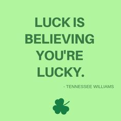 These St Patricks Day quotes will share the secret luck of the Irish. March 17 is a great time to share an Irish Blessing or proverb. Wish You Luck, My Wish For You, Lucky Quotes, Words Quotes, Life Quotes, Free Inspirational Quotes, St Patricks Day Quotes, Irish Proverbs, Irish Quotes