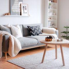 "1,440 Likes, 19 Comments - Scandinavian Homewares (@immyandindi) on Instagram: ""The amazing home of @with_designs 👈🏻 | #interior #interiordesign #interiorinspiration #homedecor…"""