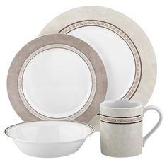 267 best corelle images dining sets dinnerware dinnerware sets rh pinterest com