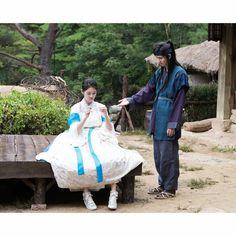 My only love song drama Gong Seung Yeon, Lee Jong Hyun Cnblue, Blue Lee, Cn Blue, Jonghyun Seungyeon, Kdrama, My Only Love Song, Project Blue Book, T Ara Jiyeon