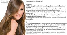 #beautyhair #andorra yolandamiro.com
