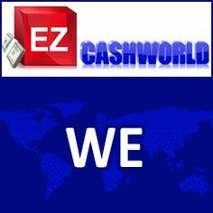 Ez Cash World Review….Is It Easy Or Is It A Scam? | Avoid Getting Scammed
