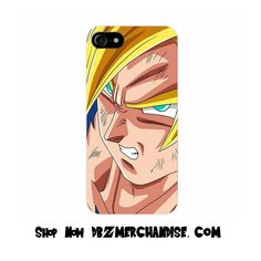 The DBZ Merchandise 2018 Online Store Sells Amazing Dragon Ball Z Themed Clothing. The Product Categories Include T-Shirts, Jackets & Hoodies, Compression Clothes, Tanks And Even Accessories. Dbz Clothing, Compression Clothing, Goku Super, Dragon Ball Z, Shop Now, Iphone Cases, Samsung, Manga, Anime
