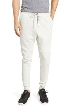 a6b8ca913629 NIKE Tech Fleece Jogger Pants.  nike  cloth