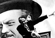 Google Image Result for http://upload.wikimedia.org/wikipedia/commons/thumb/4/4c/Orson_Welles-Citizen_Kane1.jpg/220px-Orson_Welles-Citizen_Kane1.jpg