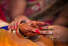 Ankit Weds Deepika, Creative Treasure Photography by Pranav Maheshwari, Gurgaon  #weddingnet #wedding #india #gurgaon #indian #indianwedding #weddingdresses #mehendi #ceremony #realwedding #lehenga #lehengacholi #choli #lehengawedding #lehengasaree #saree #bridalsaree #weddingsaree #indianweddingoutfits #outfits #backdrops  #bridesmaids #prewedding #photoshoot #photoset #details #sweet #cute #gorgeous #fabulous #jewels #rings #tikka #earrings #sets #lehnga