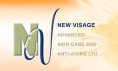 Advanced Skin Care, Anti Aging, Healing, Beauty, Beleza, Cosmetology, Therapy, Recovery