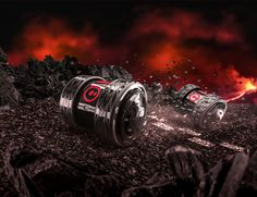 Get set to skyrocket your adrenaline with this limited, sleek edition Darkside Ollie by Sphero.