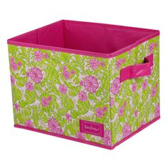 44 Best Lilly Pulitzer Bedding And Lilly Dorm Decor Images