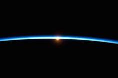 Εκπληκτικές φωτογραφίες της NASA από το διάστημα