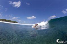 Maldives - September - 2013 - surf photos by Richard Kotch Galleries