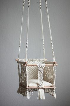 Macrame DIY Crafts Ideas, macrame DIY crafts, diy macrame, macrame diy, macrame crafts, macrame knots, macrame plant hanger diy, modern macrame patterns, Mary Tardito channel, DIY Hobby and Lifestyle, crafts ideas, home decorating ideas, diy home decor, macramé wall hanging, bohemian home decor, boho home decor, boho decor, how to make macrame hammock, macrame projects, diy crafts, macrame wall decor, macrame weaving, macrame decor, macrame ideas, summer diy
